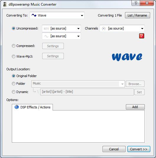 dbpoweramp music converter 16 full