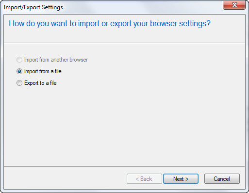 how to take a screenshot on internet explorer 11
