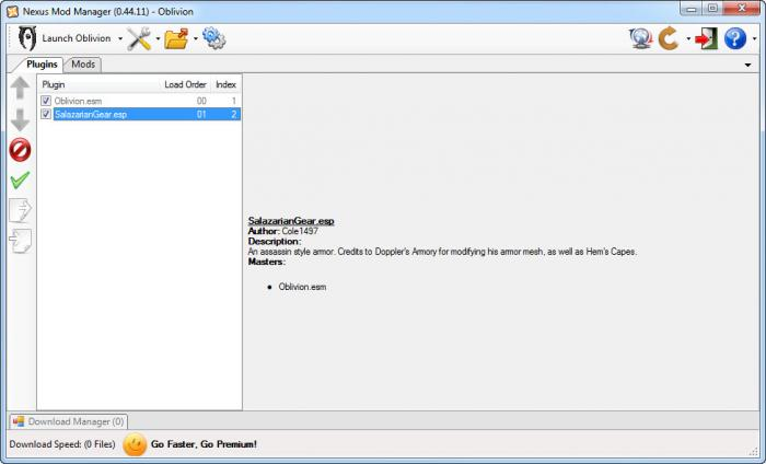 nexus mod manager fallout 3 windows 10
