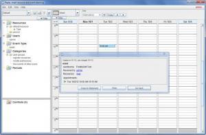 Enlarge Rapla Screenshot