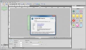Enlarge Sothink SWF Easy Screenshot