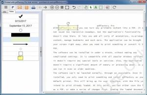 Enlarge pdfFactory Pro Screenshot