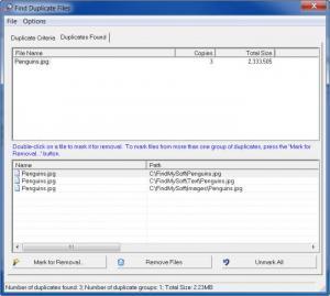 Enlarge FolderMatch Screenshot