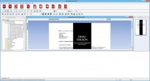 Enlarge All-Business-Documents Screenshot