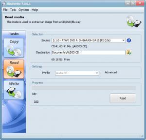 Enlarge CopyTo Screenshot