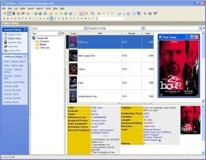 Enlarge CATVids Screenshot
