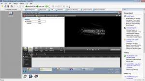 Enlarge Employee Monitoring Screenshot