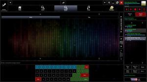 Enlarge Jukebox Jockey Media Player Screenshot