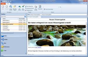 Enlarge lexiCan Screenshot