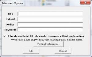 Enlarge PDF4U Screenshot