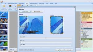 Enlarge FotoWorks Screenshot