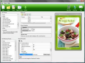 Enlarge Q-SlideShow Screenshot
