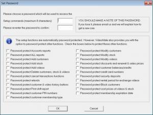Enlarge VideoMate Screenshot