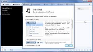 Enlarge eRecords Player Screenshot