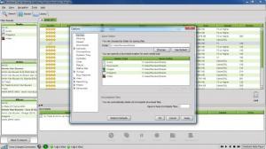 Enlarge WireStack Screenshot