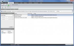 Enlarge ActivityMon Screenshot