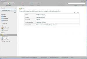 Enlarge Colabolo Screenshot