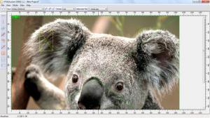 Enlarge HTMLButcher Screenshot