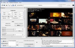 Enlarge Thumbnail me Screenshot
