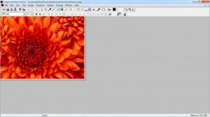 Enlarge Image Lab Screenshot