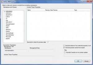 Enlarge NetZup Screenshot