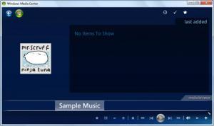 Enlarge Media Browser Screenshot