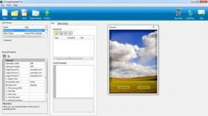 Enlarge Q-ImageUploader Pro Screenshot