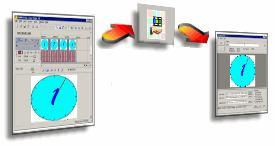 Enlarge FrameServer Screenshot