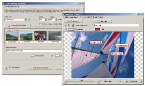 Enlarge CodedColor Toolbox Screenshot