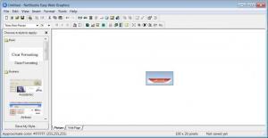 netstudio easy web graphics