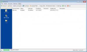 Enlarge CC File Transfer Screenshot
