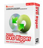 Enlarge Ultimate DVD Ripper Platinum Screenshot