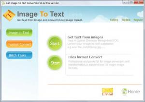 jpg to text converter software free download