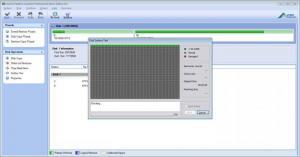 Enlarge Aomei Partition Assistant Pro Screenshot