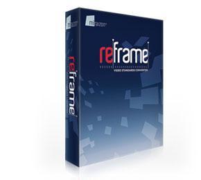 Enlarge Reframe Screenshot
