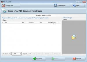Enlarge PDF-XChange Pro Screenshot