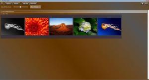 Enlarge JMC Photo Gallery Screenshot