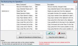 Enlarge WhizFolders Pro Screenshot