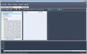 Enlarge PicBlitz Screenshot
