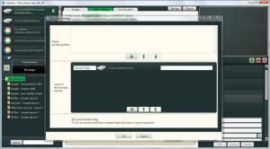 Enlarge Pixeloise Screenshot