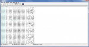Enlarge DMDE (DM Disk Editor and Data Recovery) Screenshot