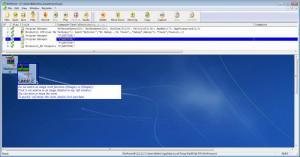 Enlarge WinParrot Screenshot
