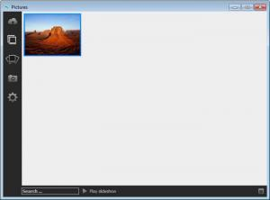 Enlarge FTPix Screenshot