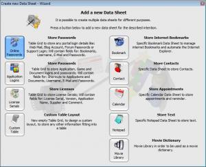 Enlarge Storage Room Screenshot