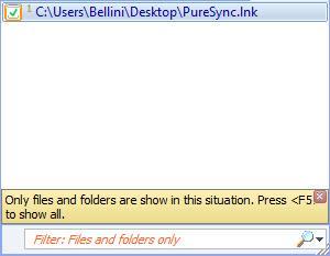 Enlarge Clipboard Master Screenshot