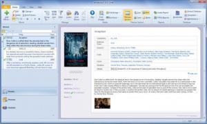 Enlarge DVD Chief Screenshot