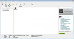 Enlarge DAEMON Tools Pro Screenshot