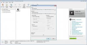 Enlarge DAEMON Tools Pro Screenshot