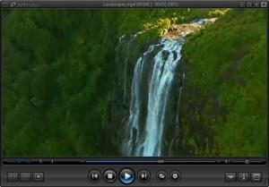 Enlarge jetVideo Screenshot