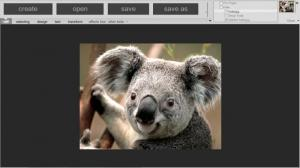 Enlarge Pixel Degrees Screenshot
